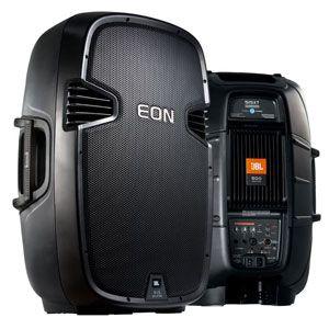 akusticheskie-sistemi-eon.jpg