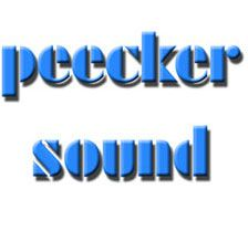 peecker_sound_logo.jpg