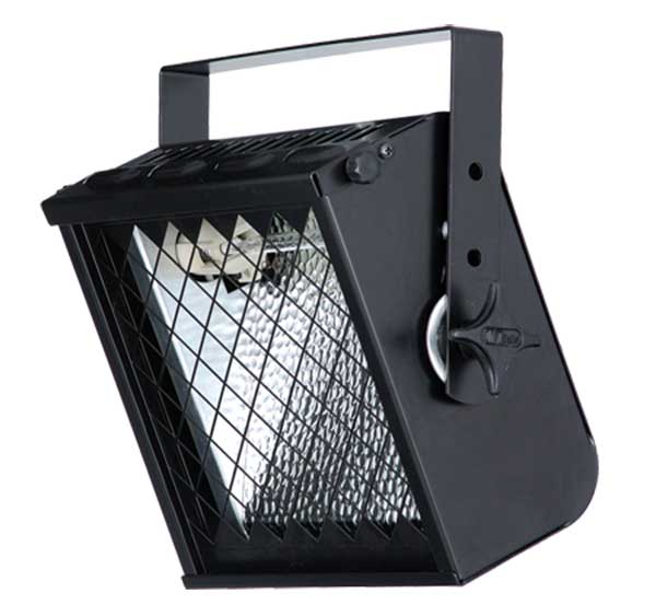 IMLIGHT FLOODLIGHT FL-1A