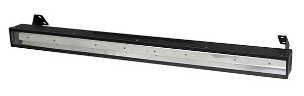 Involight LED BAR181 UV на ШОУЛАЙТ