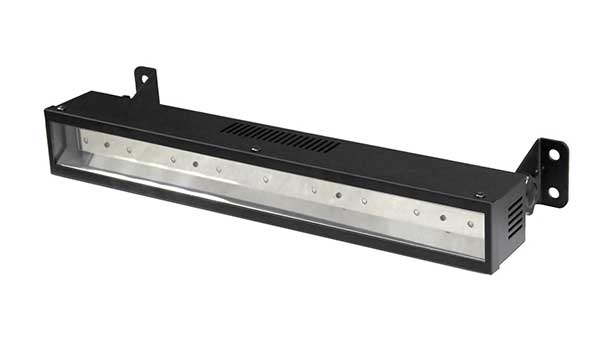 Involight LED BAR91 UV на ШОУЛАЙТ