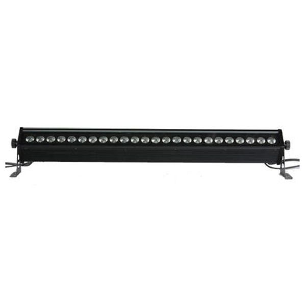 Линейный led прожектор Dialighting LED Bar 24-10 IP65