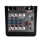 ALLEN&HEATH ZED-6 микшер
