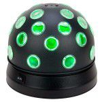 American DJ Mini TRI Ball II
