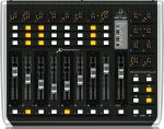 BEHRINGER X-TOUCH COMPACT - Миди-контроллер