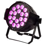 SHOWLIGHT LED SPOT180W прожектор LED PAR