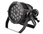 SHOWLIGHT LED SPOT180W OutDoor прожектор LED PAR
