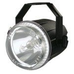 showtec-mini-q-strobe-150w