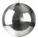 Зеркальный шар SHOWTEC Professional Mirrorball 30 cm