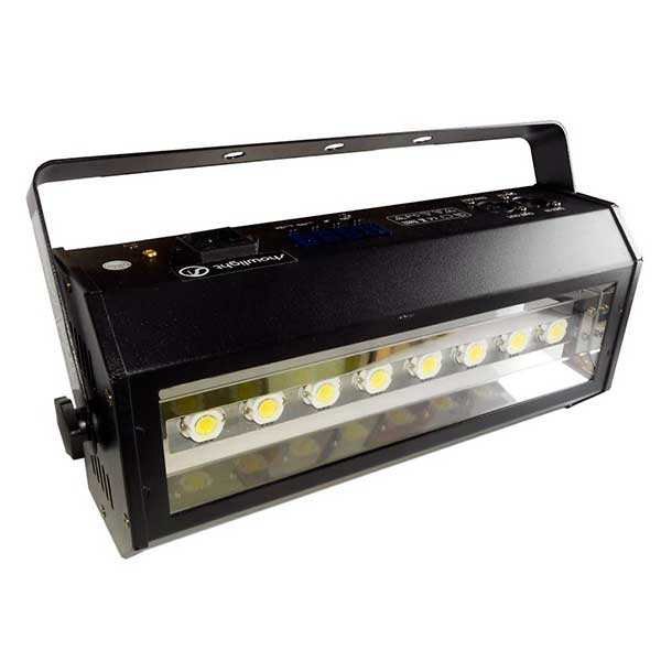 Led стробоскоп SHOWLIGHT LED STROBE 750